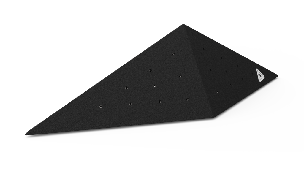 Arrow Symetric XL High