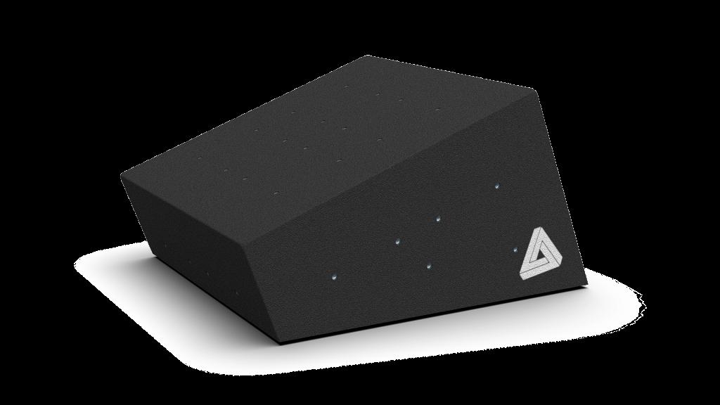 BOX 2 L LOW