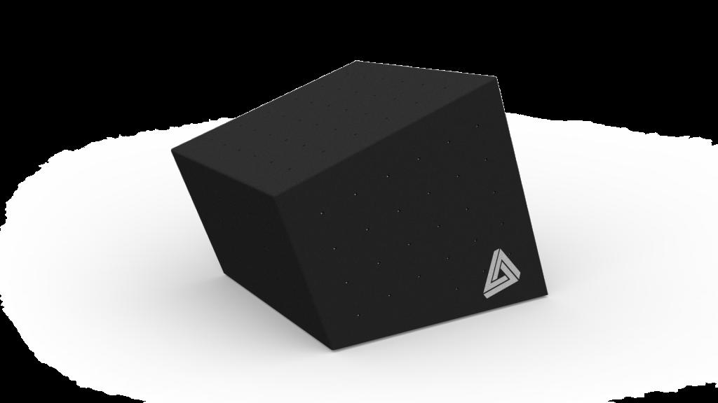 BOX 2 XL