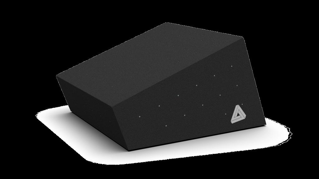 BOX 2 XL LOW