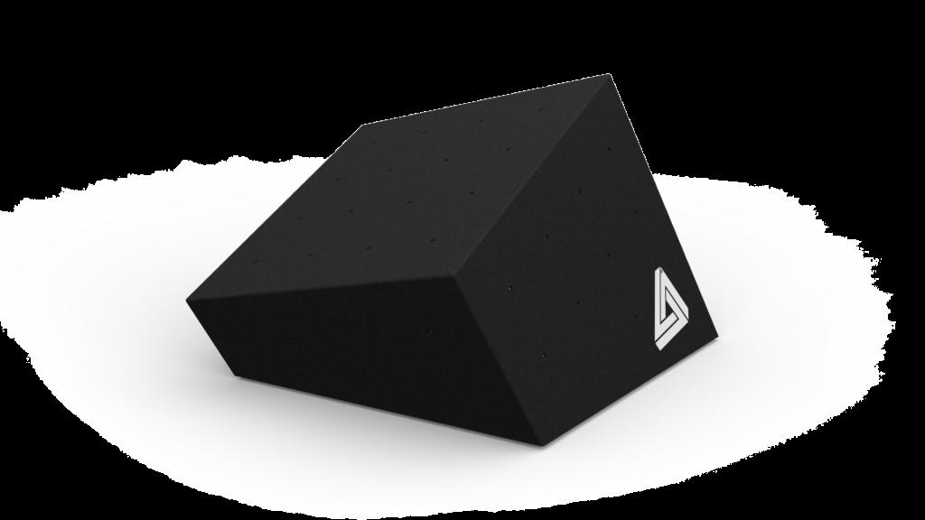 Box L