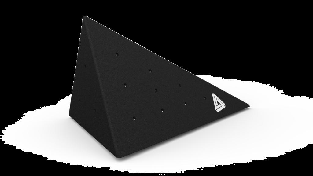 Half Arrow Symetric XL High