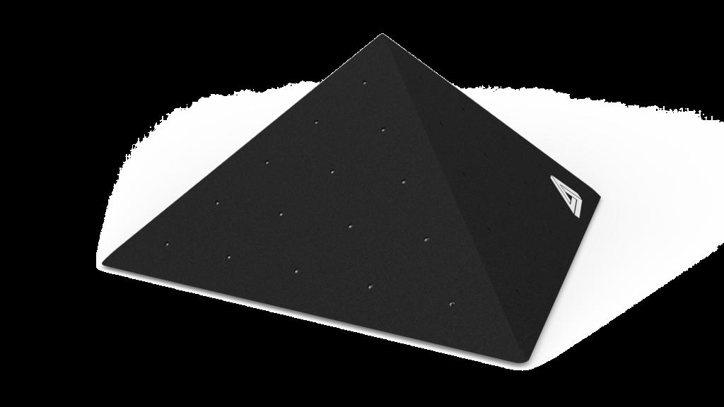 PYRAMID XL HIGH