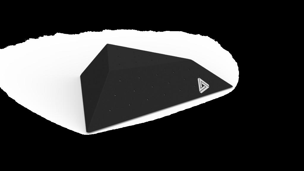 Triangle 4 XXL