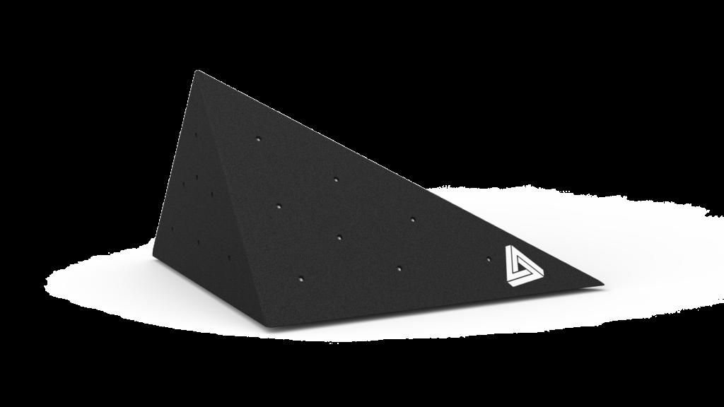 TRIANGLE FLAT SIDE XL HIGH