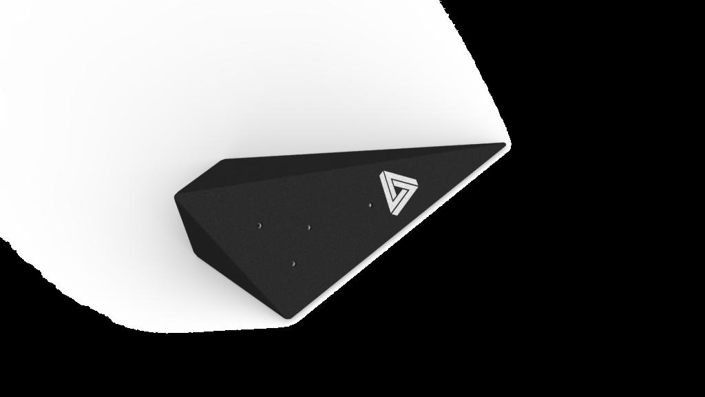 Triangle 120 L