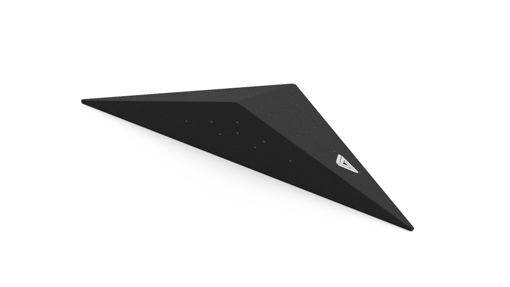 Wings Flat Side XL high
